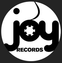 Joy Records